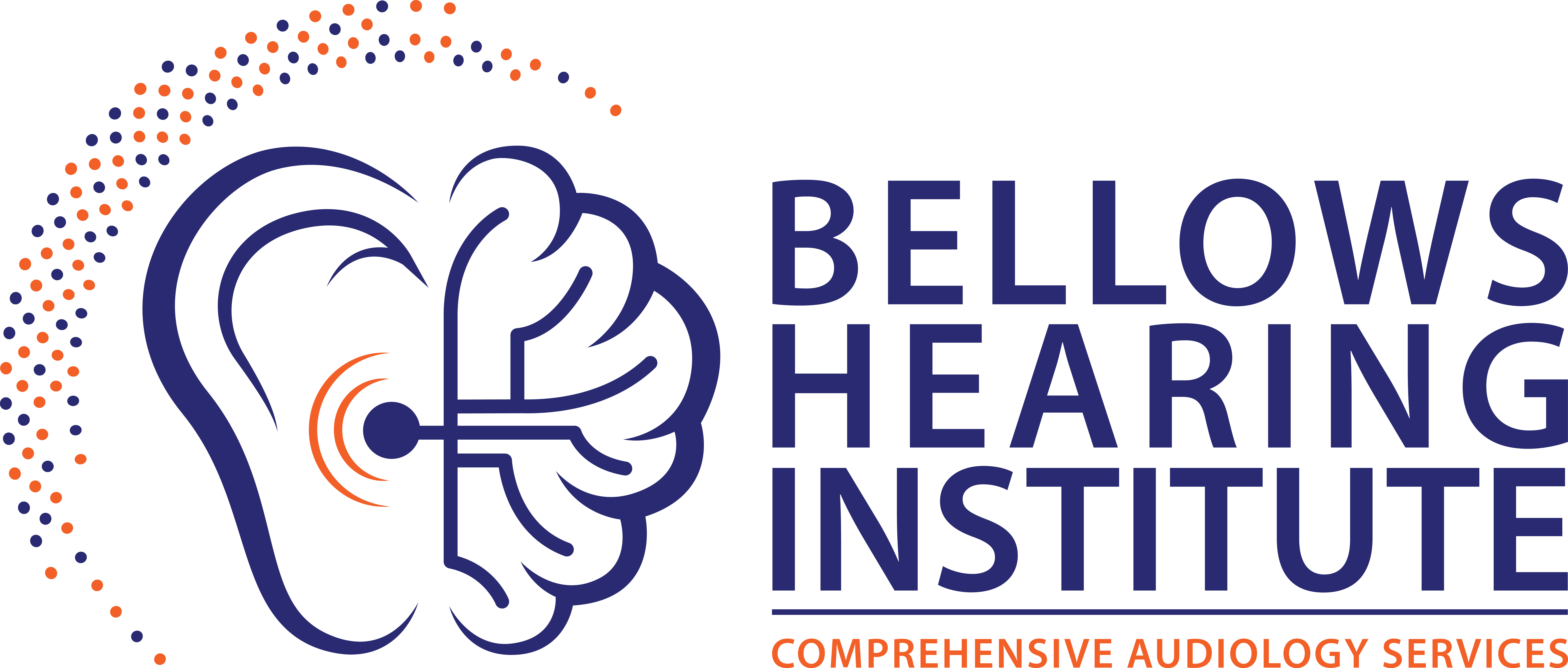 Bellows Hearing Institute